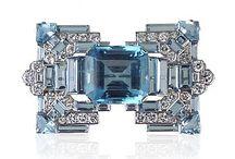 Jewelry / by Evangelyne234