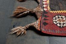 Home | Textile / by Elizabeth Kinkaid