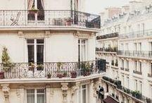 • Paris, Je T'aime • / Paris, France