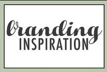 Business Branding / Branding your business can be much easier if you follow the tips and advice in these pins!
