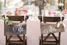 Its all in the Details  / by HoneyBee Events