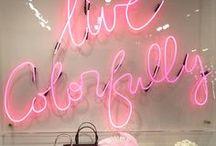 *Interior Love*
