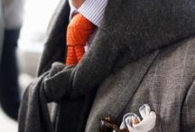 Fashion Stuff / Men's Fashion
