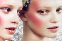 // la donna / women to love in colour