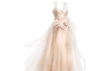 WEDDING {attire}
