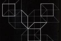 graphics/geometrics