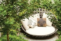 Outdoor Space & Gardens / Outdoors