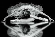 art - photo - reflections