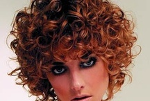 Hair Cuts & Hair Care