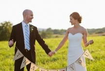 Wedding- We can make this