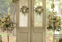 Wedding Ceremony -designs-