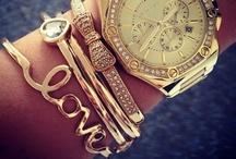 ACCESSORIES {jewellery}