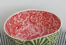 An Eye for Detail / by Mai Miranda