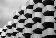 Bauhaus-Stil / Türen im Bauhausstil - Das ist unsere Spezialität! Lass dich inspirieren!