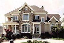 Million Dollar Dream Home