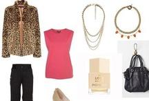 "PopSugar Shopping / Formerly known as ""ShopStyle"": http://social.popsugar.com/elviafrancis"