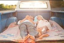 Country Love <3 / by Krystal Bryan