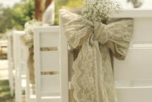 For Kaitlyn / Okay, Katie's married, so Kaitlyn's next :-) / by Pat Wood