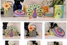 Fleurette Bloom Designs