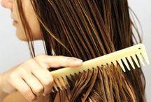 Hair<3 / by luluskyskrprr