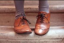Fashion Ideas (for feets) / fun footwear, boot socks, etc.