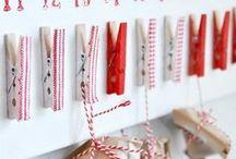 Fab Advent Calendars