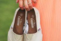 LookBook 1 Las Espadrillas. Коллекция 2015-2016 / Brand new shoes.