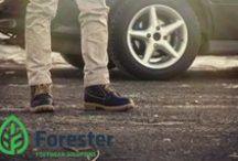 Forester. Зима 2015. Осень зима 2015 - 2016 Ботинки. Кеды. Топсайдеры / Коллекция обуви бренда Forester. Угги, ботинки, сапоги, домашние тапочки, кеды.