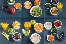 Weight Watchers Meals & Recipes