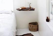 Home Sweet Home ♥️ / Ideen für die neue Wohnung