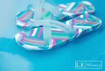 Las Espadrillas & Coral Coast пляжная обувь двох брендов от одного производителя. Collections 2016. / Новая коллекция пляжной обуви Las Espadrillas идеальная обувь для отдыха на пляже и повседневных дел во время летней жары. Также к Вашему вниманию представлены новые модели акваобуви Coral Coast. Тапочках для кораллов, или как их ещё называют аквашузы, коралки, водные тапочки, специально розработаны для комфортного отпуска любителям экзотических морей.