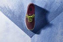 beautyful / beautyful shoes