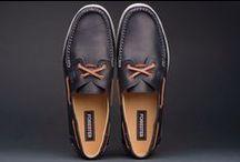 - FORESTER / FALL 2016 - / Коллекция FORESTER 2016/  ///Forester - это качественная и технологическая обувь, которая делается из натуральной кожи или нубука, высокого качества. Туфли и мокасины Forester отлично подойдут  для повседневной носки. Кожаная обувь Forester подходит для всех вековых категорий. Купив мужские туфли или мокасины Forester, вы убедитесь в этом сами.