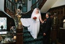 BC Wedding locations / Looking for a different and customized wedding location?  Try these British Columbia Bed & Breakfasts! / by BC Bed & Breakfast Innkeepers Guild