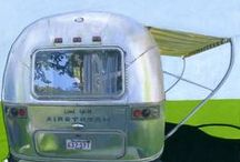An Airstream Way of Life