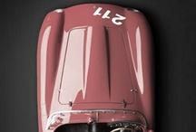 Engine Lust