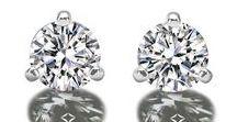 Cumberland Diamond Exchange Jewelry / Jewelry we offer at http://www.cumberlanddiamond.com/