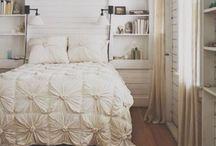 Bedroom / by Arden