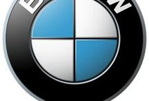 BMW Motorcycles / All Type of BMW Motorcycles