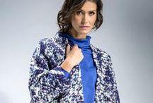 Wdzianka / #Wdzianka by mapepina - wygodne i niezwykle modne  #wdzianko #moda #Fashion