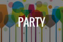 Party Stuff