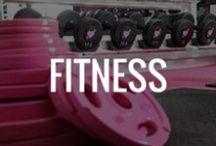 Exercise & Workout Programs