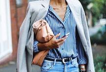 ~fashion~ / by Jade Hoang