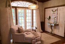 Rooms by Patrice Munden Interior Design / Photos of projects that we have had completed.