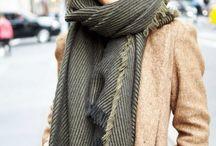 fashion / by Kelsey Jackson