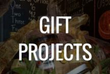 Gift Projects I Will Never Have Time To Make