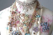 Fabulous! / by Valerie Kernan