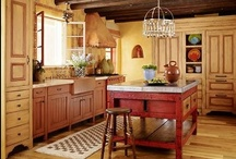 Top Ten Home Remodeling Projects for Resale / These 10 changes to your home will increase your home's value for a sale and also sell your home faster.