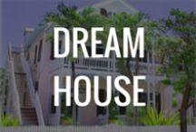 Key west dream house