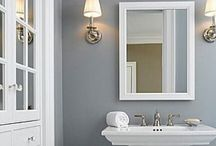 Paint Colors to Die For / Give one of these colors a try.